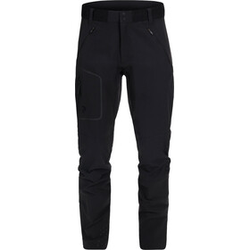 Peak Performance Light - Pantalon long Homme - noir